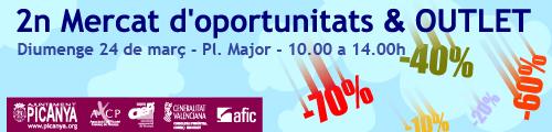 bnr_mercat_oportunitats_2013