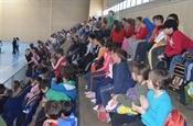 Esport divertit 2013. DSC_0004