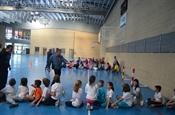 Esport divertit 2013. DSC_0006