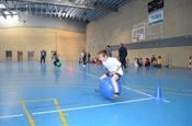 Esport divertit 2013. DSC_0007