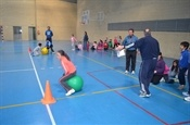 Esport divertit 2013. DSC_0008