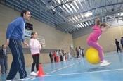 Esport divertit 2013. DSC_0009