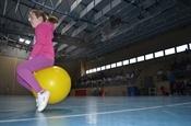 Esport divertit 2013. DSC_0010