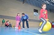 Esport divertit 2013. DSC_0011