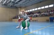 Esport divertit 2013. DSC_0012