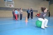 Esport divertit 2013. DSC_0013