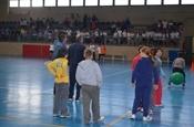 Esport divertit 2013. DSC_0014
