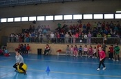 Esport divertit 2013. DSC_0015