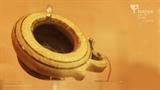 Exaliptro corinti de Picanya (segle VI A.C.)