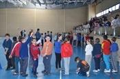 Esport divertit 2013. DSC_0017