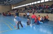 Esport divertit 2013. DSC_0018