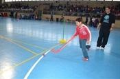 Esport divertit 2013. DSC_0019