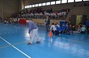 Esport divertit 2013. DSC_0020