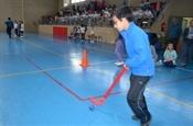 Esport divertit 2013. DSC_0021
