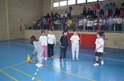 Esport divertit 2013. DSC_0022
