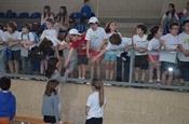 Esport divertit 2013. DSC_0023