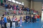 Esport divertit 2013. DSC_0024