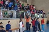 Esport divertit 2013. DSC_0025