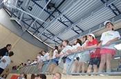 Esport divertit 2013. DSC_0026