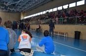 Esport divertit 2013. DSC_0027