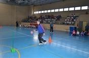 Esport divertit 2013. DSC_0028