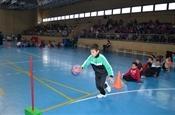 Esport divertit 2013. DSC_0029