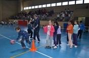 Esport divertit 2013. DSC_0030