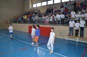 Esport divertit 2013. DSC_0031