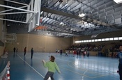 Esport divertit 2013. DSC_0032