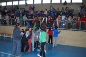 Esport divertit 2013. DSC_0033