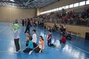 Esport divertit 2013. DSC_0044