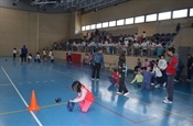 Esport divertit 2013. DSC_0045