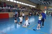 Esport divertit 2013. DSC_0046
