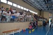 Esport divertit 2013. DSC_0047