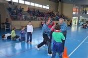 Esport divertit 2013. DSC_0048
