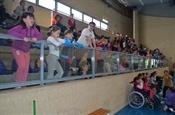 Esport divertit 2013. DSC_0049