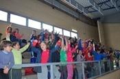 Esport divertit 2013. DSC_0050