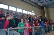 Esport divertit 2013. DSC_0051