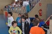Esport divertit 2013. DSC_0058
