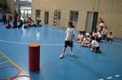 Esport divertit 2013. DSC_0059
