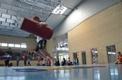 Esport divertit 2013. DSC_0060