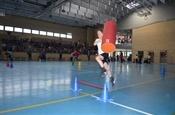Esport divertit 2013. DSC_0061