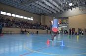 Esport divertit 2013. DSC_0062