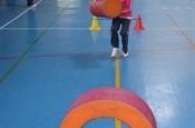 Esport divertit 2013. DSC_0063