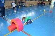 Esport divertit 2013. DSC_0064