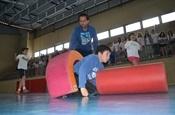 Esport divertit 2013. DSC_0065