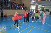Esport divertit 2013. DSC_0066