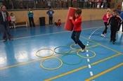 Esport divertit 2013. DSC_0067