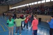 Esport divertit 2013. DSC_0068