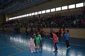 Esport divertit 2013. DSC_0069